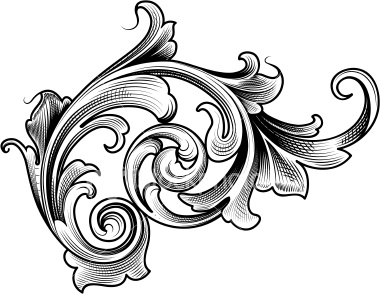 Free Filigree Cliparts, Download Free Clip Art, Free Clip.