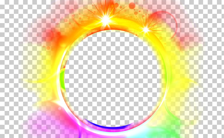 Light editing PhotoScape, photoscape effects PNG clipart.