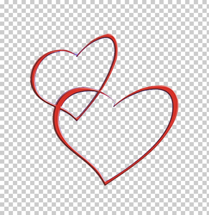 photoscape effects PNG clipart.