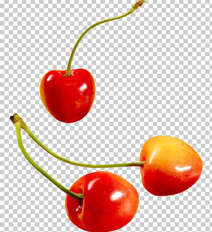Cherry File Formats PhotoScape PNG, Clipart, Cerasus, Cherry.