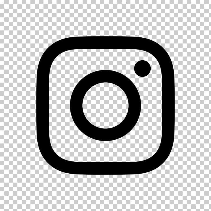 Computer Icons , instagram PNG clipart.