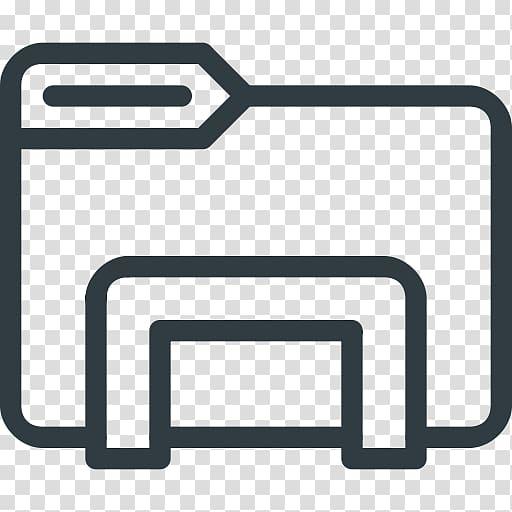File Explorer Logo Computer Icons Internet Explorer, windows.