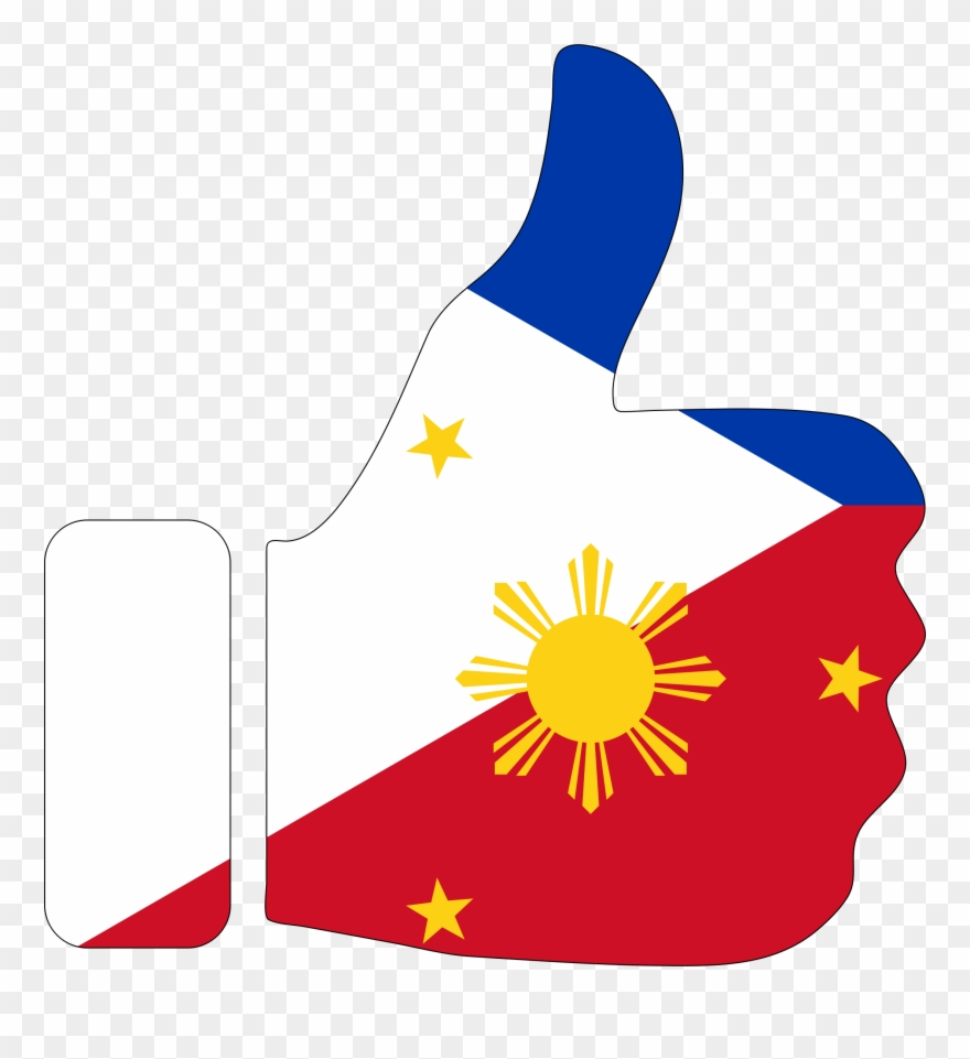 Filipino Clip Art Png.