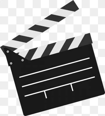 Film Clipart Images, 439 PNG Format Clip Art For Free Download.