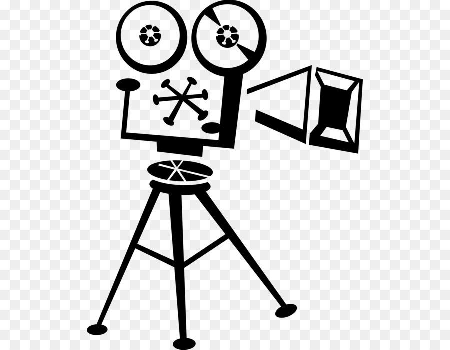 Camera Drawing clipart.