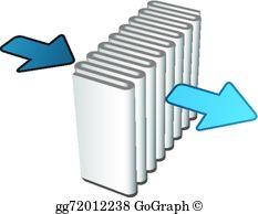 Filter Clip Art.