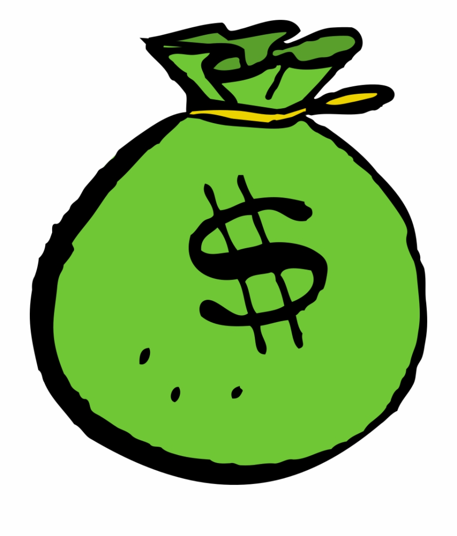 Money clipart finances, Money finances Transparent FREE for.