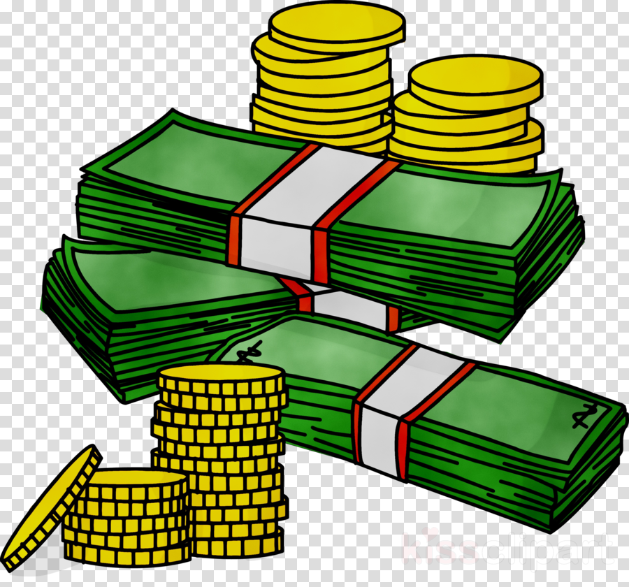 Clipart money finances, Clipart money finances Transparent.