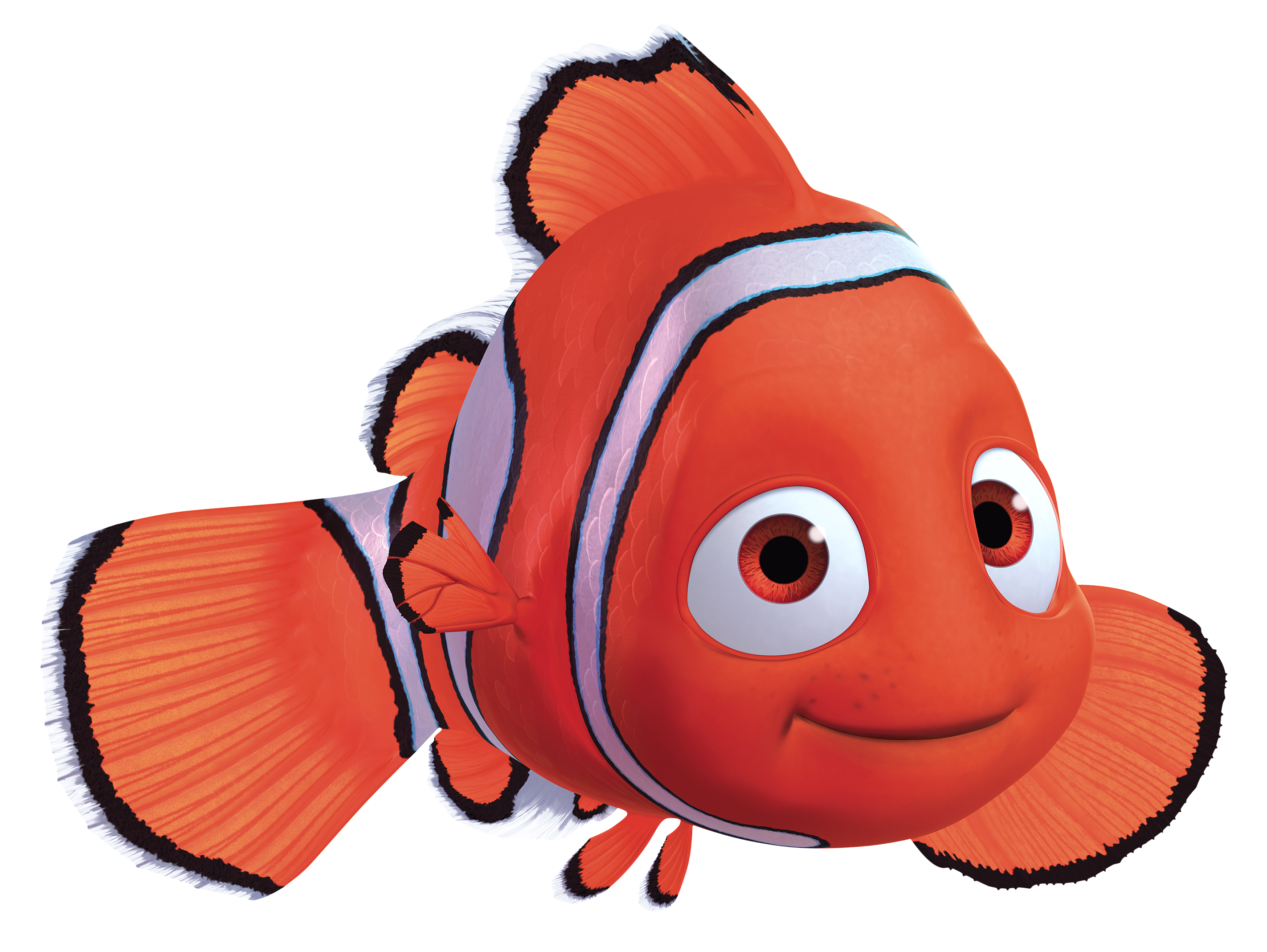 Finding Nemo Characters Dory Clipart Free Clip Art Images.
