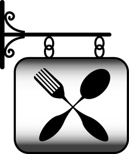 Free Fine Dining Cliparts, Download Free Clip Art, Free Clip.
