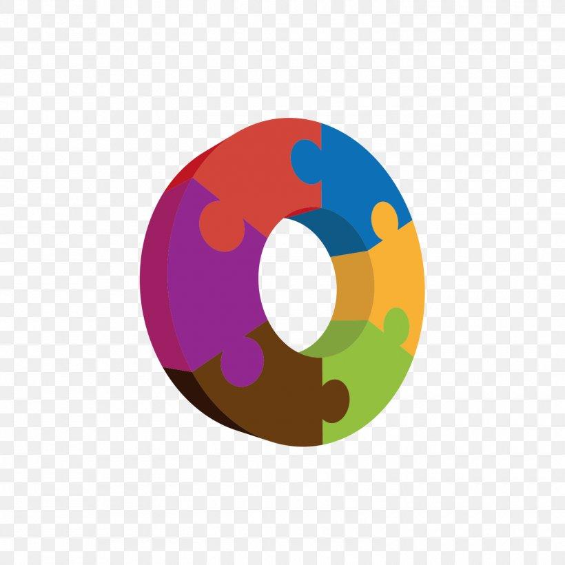 Circle Wallpaper, PNG, 1500x1500px, Ring Finger, Clip Art.