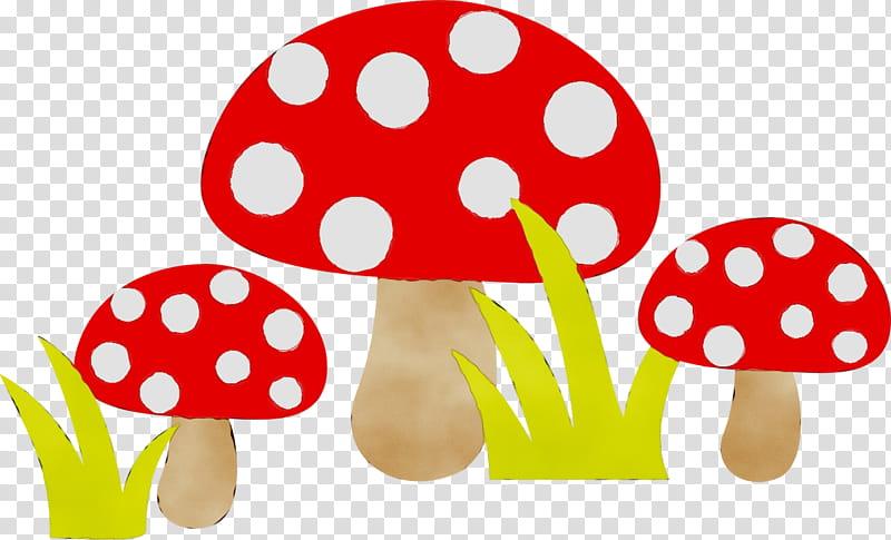 Gift, Mushroom, Fungus, Common Mushroom, Indigo Milk Cap.