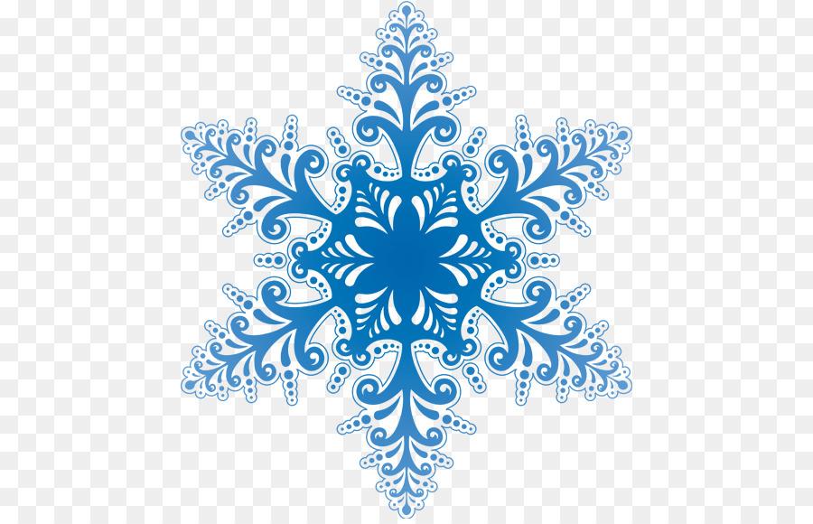 Portable Network Graphics Clip art Fiocco di neve Elsa.