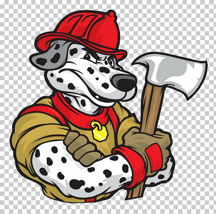 Dog Graphic design , Fire Dog PNG clipart.