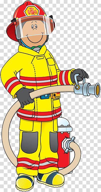 Firefighter Fire department Fire safety Laborer.