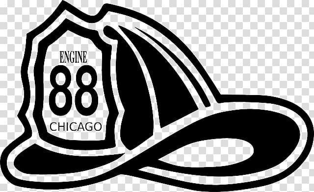 Firefighter\\\'s helmet Fire station , Firefighter helmet.