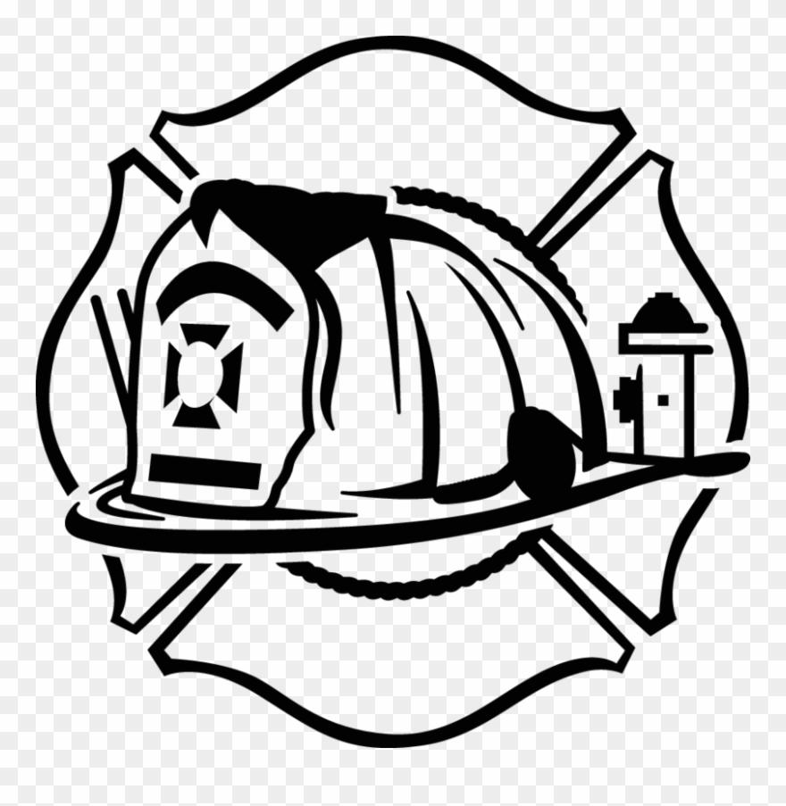 Maltese Fire Helmet.