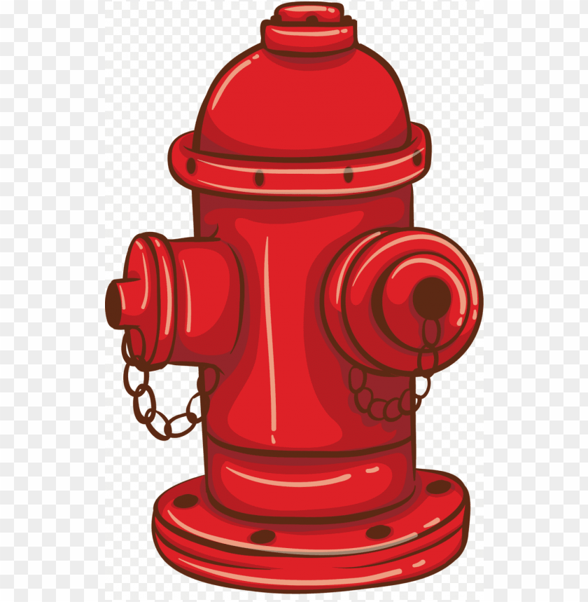 Download fire hydrant clipart png photo.