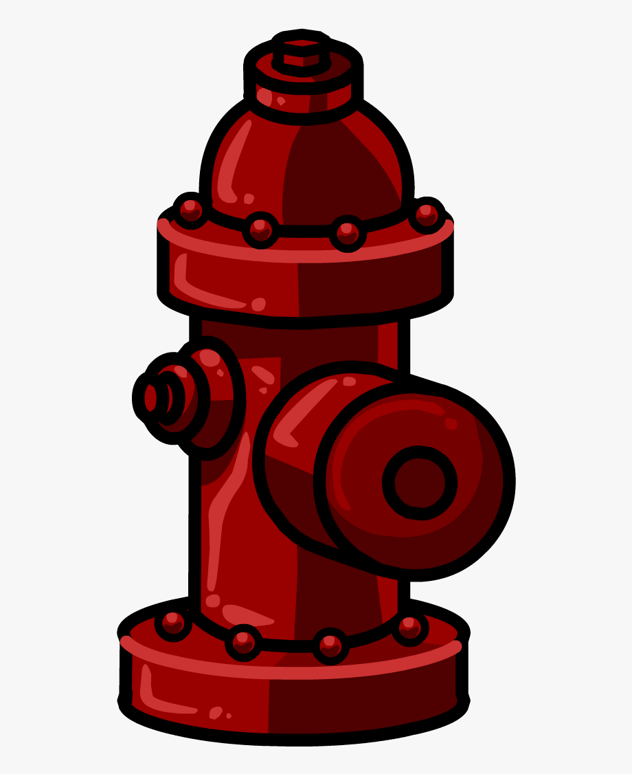 Fire Hydrant Clipart Free Download Clip Art.