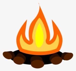 Emoji Clipart Fire.
