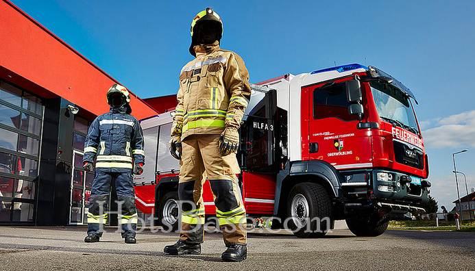 Fire service download free clip art with a transparent.