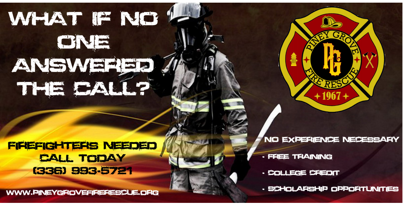 Fire service recruitment download free clipart with a.