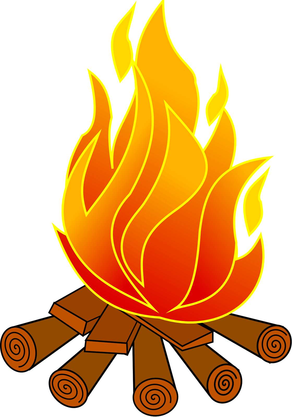 Firewood clipart animated, Firewood animated Transparent.