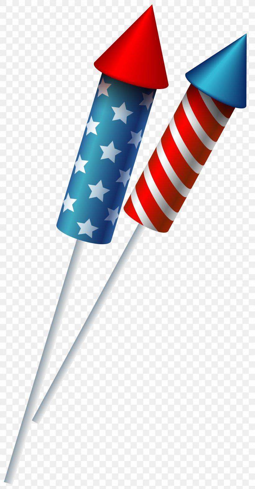 Sparkler Fireworks Independence Day Clip Art, PNG.