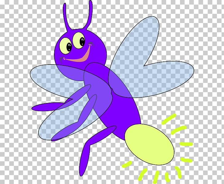 Firefly , fireflies PNG clipart.