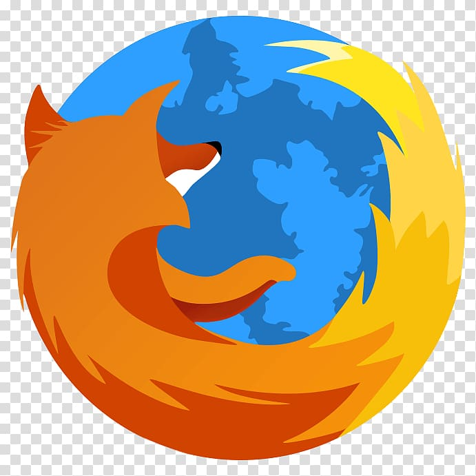 Firefox Web browser Computer Icons Google Chrome, firefox.