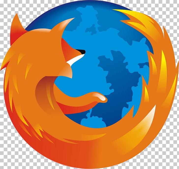 Firefox Portable Mozilla Foundation Web browser Add.