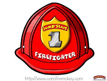 24+ Fireman Hat Clip Art.