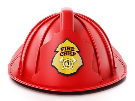 2,819 Fireman Hat Stock Illustrations, Cliparts And Royalty Free.