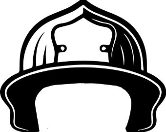 Fireman Helmet Clipart (110+ images in Collection) Page 1.