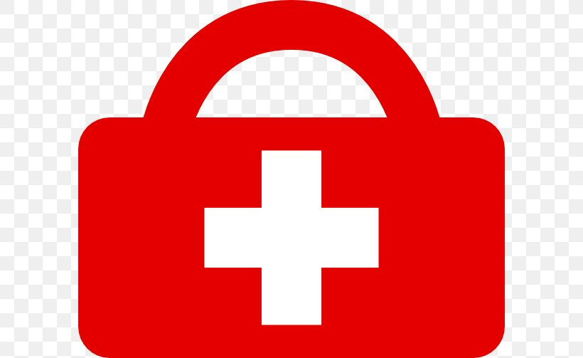 First Aid Kit Clip Art, PNG, 600x503px, First Aid, Area, Can.
