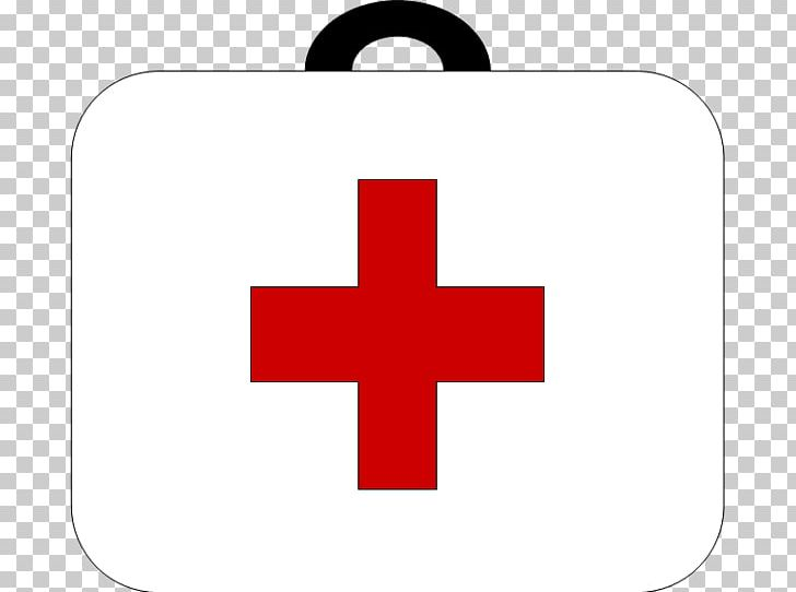 First Aid Kit Survival Kit PNG, Clipart, American Red Cross.