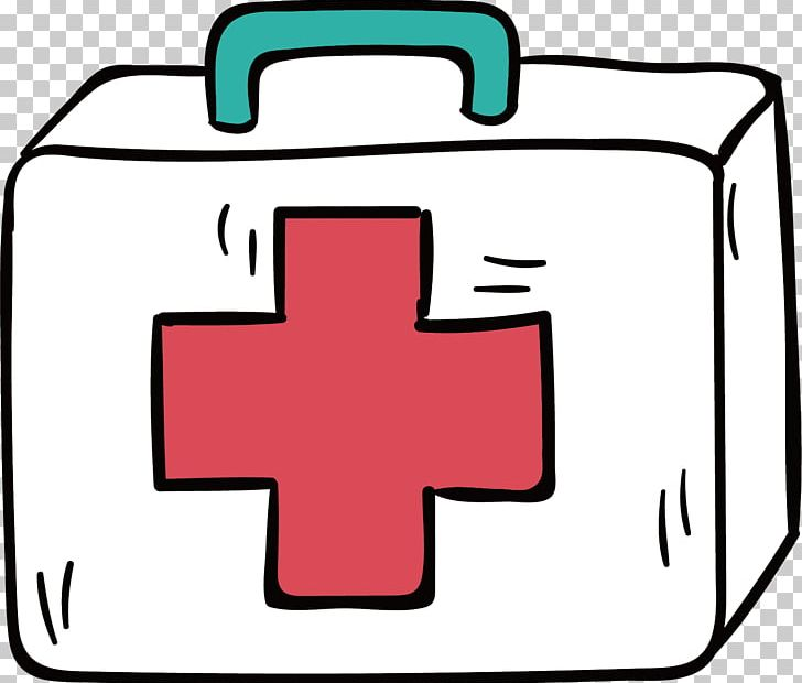 Medicine First Aid Kit PNG, Clipart, Area, Biomedical.