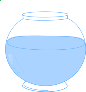 Free Fishbowl Cliparts, Download Free Clip Art, Free Clip.