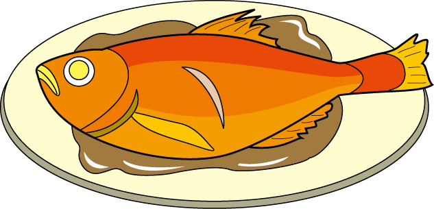 Free Fish Foods Cliparts, Download Free Clip Art, Free Clip.