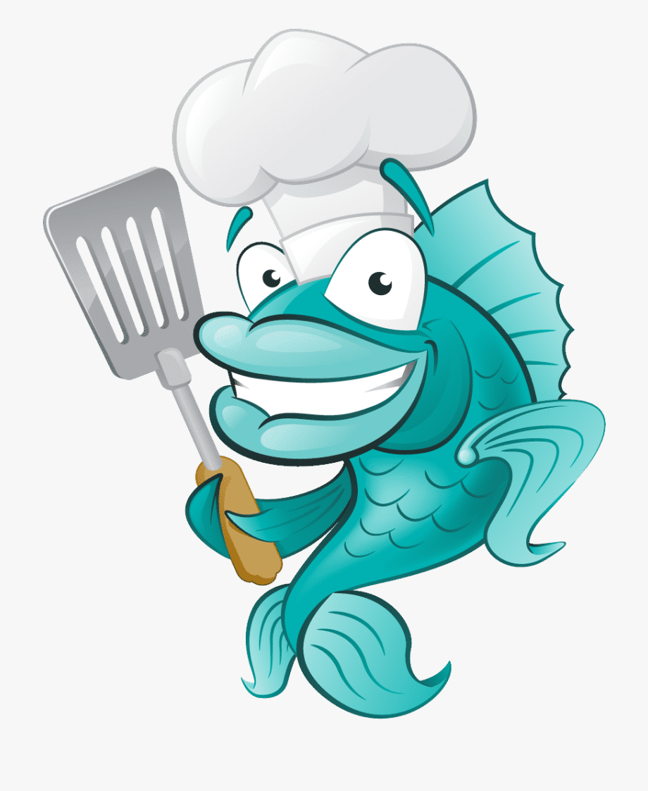Fish Fry Clipart , Png Download.