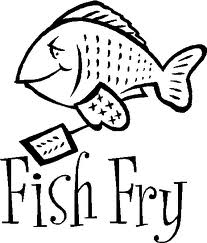 Free Fish Fry Cliparts, Download Free Clip Art, Free Clip.