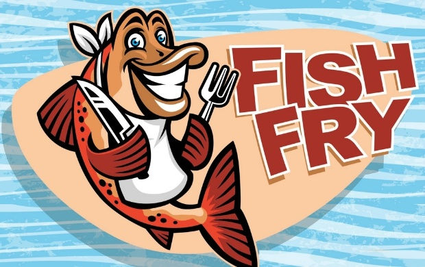 Notable Advices Fish Fry Images Clip Art Fried Fish Fry.