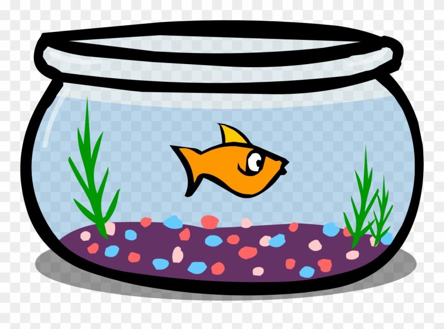 Fish Bowl Sprite 001.