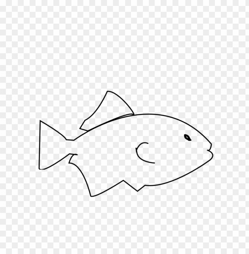 icture freeuse library bass fish clipart.