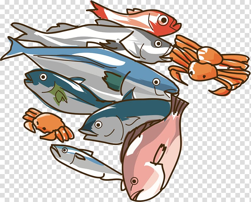 Fishery transparent background PNG cliparts free download.