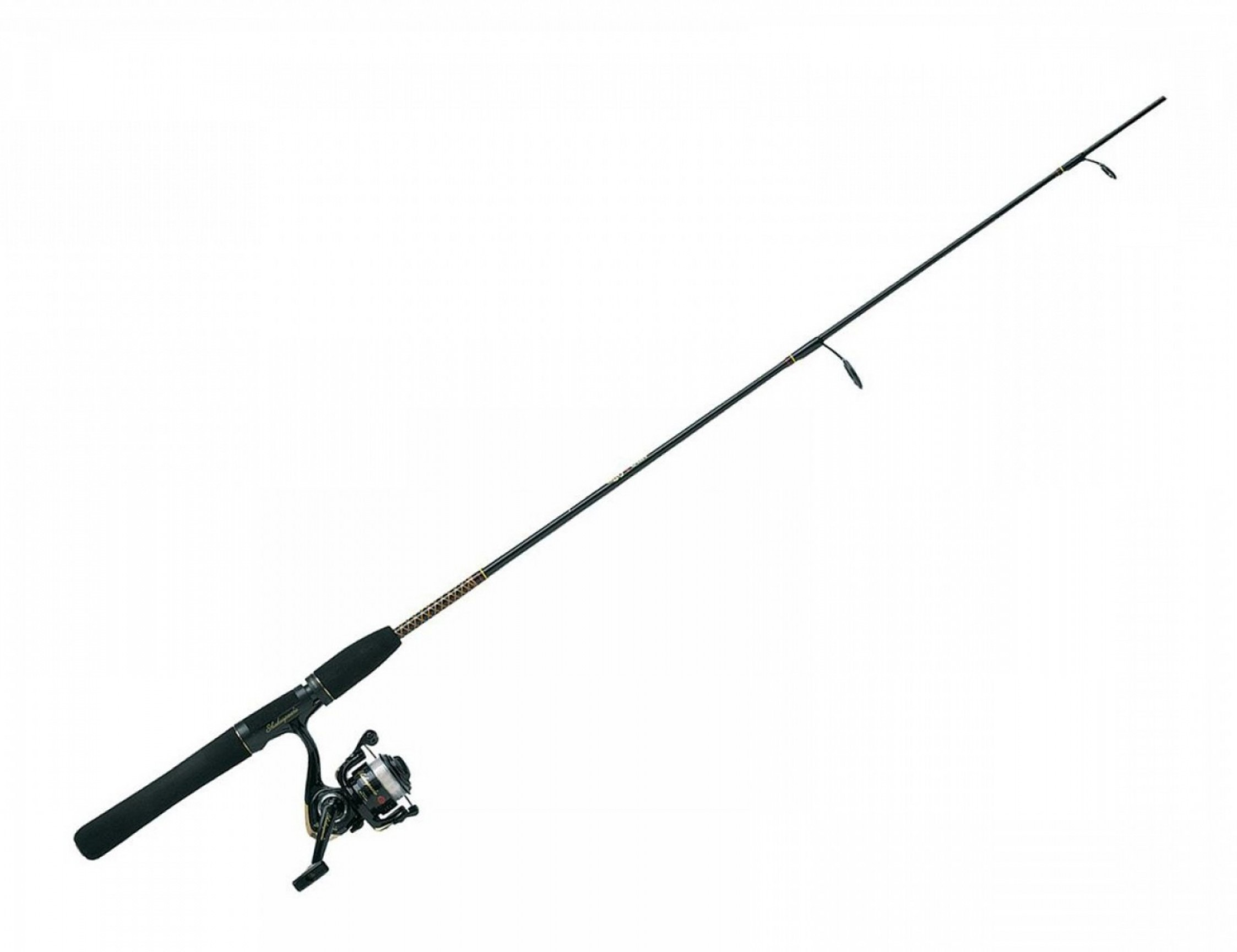 Best Fishing Pole Rod Clipart Kiaavto Image Images.