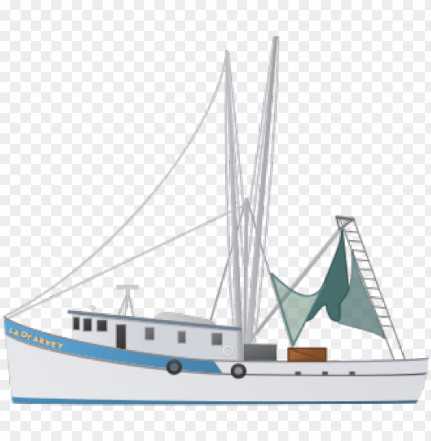 fishing boat clipart fast boat.