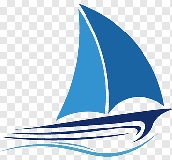 Fishing Charters cutout PNG & clipart images.