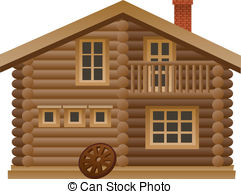 Lodge Illustrations and Clip Art. 7,566 Lodge royalty free.