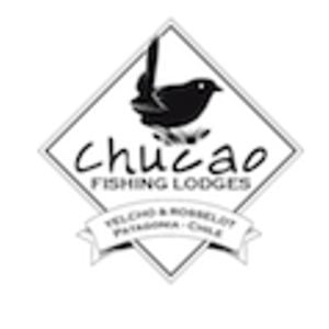 Chucao Fishing Lodges on Vimeo.